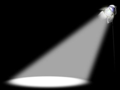 spotlight_r