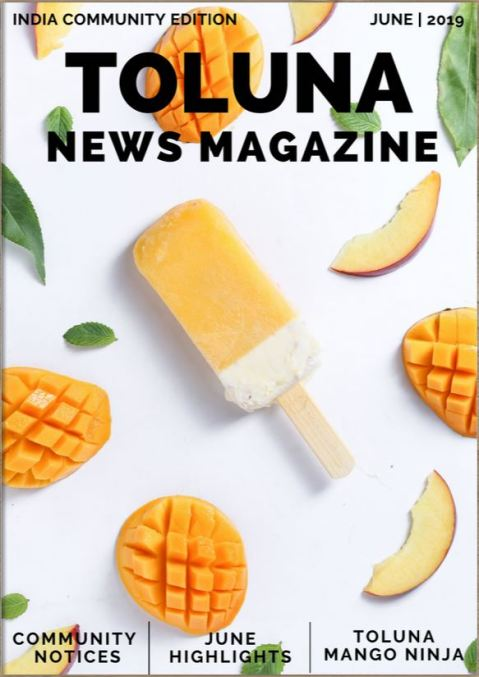 IN-Jun2019cover